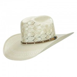 aead051e0f56a Wrangler HATS - Wrangler HATS